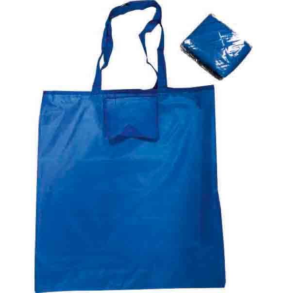 SAPO Giveaways & Advertising Gifts, Corporate Business Gifts