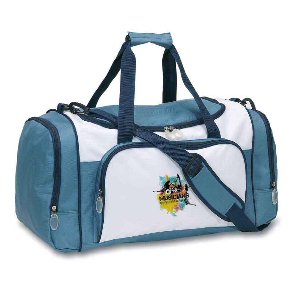 8cc6c2ec8b9 SAPO Giveaways   Advertising Gifts